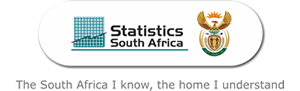 Media Statement: Financial Census of Municipalities
