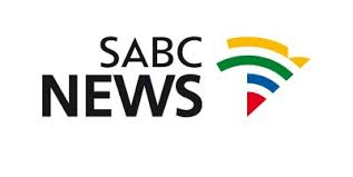 The Trouble in the SABC Replicates Trouble within the ANC
