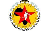 NUMSA condemns violent attacks on students