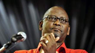 Private sector corruption rampant – SAFTU