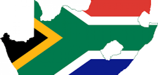 Global Implications of the Local Governmental Elections in South Africa