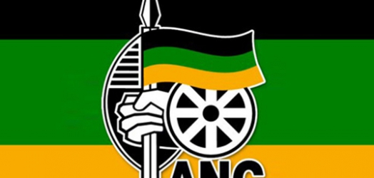 ANC to hold Siyanqoba Rally emboldened by success and confident of victory